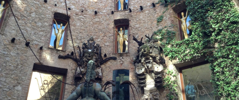 Museo Dalí
