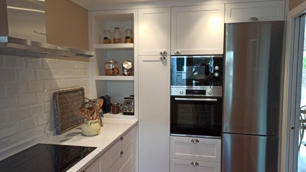 reforma casa cocina 2